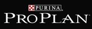PRO PLAN® заботится о благополучии хозяев и их питомцев